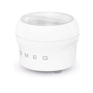 اکسسوری بستنی ساز اسمگ SMIC01