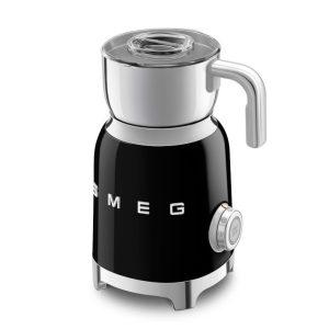 کف شیر ساز اسمگ MFF01