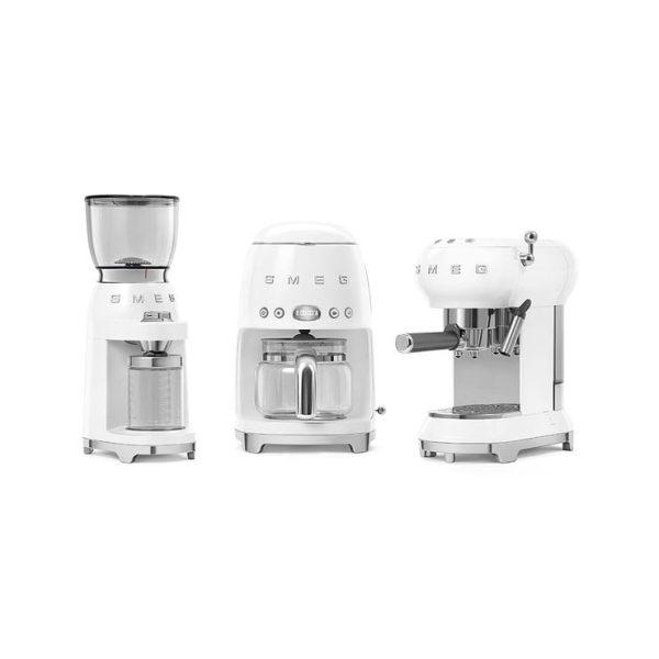 آسیاب قهوه اسمگ CGF01